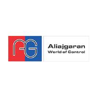 Aliajgaran