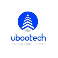 مهندسین یوبوتک