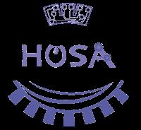 هوداک صنعت آسیا