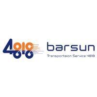 بارسان 4818