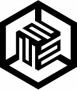 کارشناس تحقیق و توسعه (سرباز امریه) - دعوت به همکاری در آبتین طب فن آور