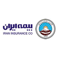 بیمه ایران 20443