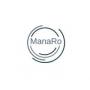 مهندس ارشد برق قدرت - استخدامی های امروز مانارو