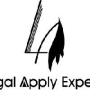 مشاور مهاجرتی (مهاجرت تحصیل به خارج از کشور) - آگهی استخدام آنلاین در لیگال اپلای
