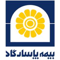 نمایندگی بیمه پاسارگاد-اصفهان