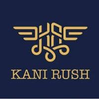کانی راش