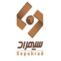 سپهراد