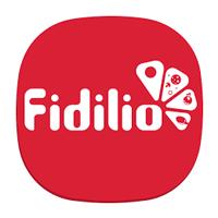 فیدیلیو