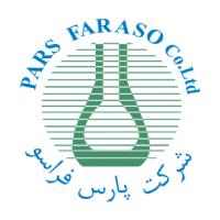 پارس فراسو