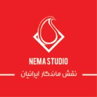 نقش ماندگار ایرانیان