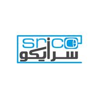 سرایکو- سروش رایانه ایرانیان