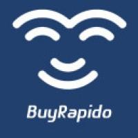 BuyRapido