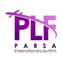 حقوقی و بین المللی پارسا