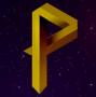 طراح گرافیکی و ادیتور (اصفهان) - فرصت اشتغال در استودیو پارادوکس