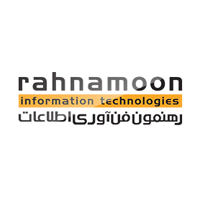 شرکت رهنمون فناوری اطلاعات