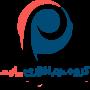 کارشناس امنیت و شبکه (مشهد) - دعوت به همکاری در گروه نرم افزاری پارت