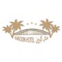 مسئول پذیرش هتل - استخدام آنلاین در هتل کارون