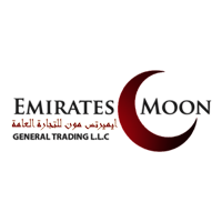 Emirates Moon General Trading