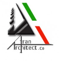 ایران آرشیتکت