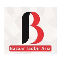 بازار تدبیر آسیا