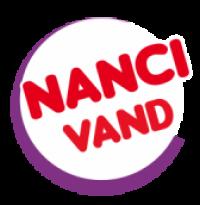 نانسی وند