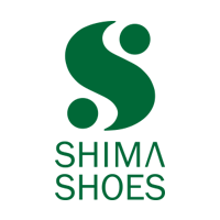 شیما کفش