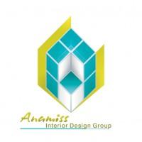 گروه معماری آنامیس