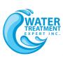 کارشناس فنی و فروش - استخدام در watertreatment company