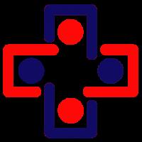 گروه آرک - یاس سیستم