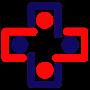 مدیرمالی و حسابدار - استخدام آنلاین در گروه آرک - یاس سیستم