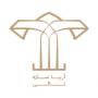 مسئول خرید - فرصت اشتغال در آریا سازه تالی