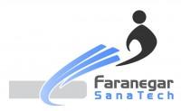 Faranegar Sanatech