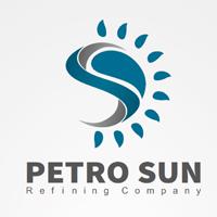 Petro Sun
