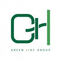 گرین لاین