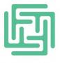 کارشناس توسعه کسب و کار - استخدام آنلاین در فناوران مالی فراز