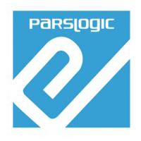 Parslogic