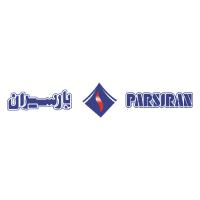 Parsiran