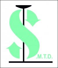 توسعه بازرگانی دارویی سبحان