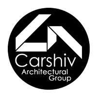 گروه معماری کارشیو