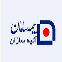 بیمه سامان آتیه سازان زندگی ایرانیان