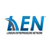 London Entrepreneur Network