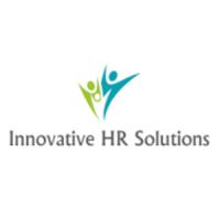Innovative HR Solutions