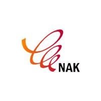 Naghshe Aval Keyfiat (NAK)