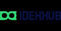 Idehhub