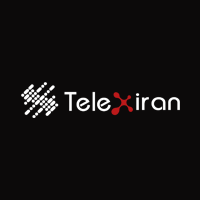 پایگاه تحلیلی خبری تلکسیران