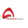 مسئول دفتر و امور اداری - آگهی کار در پترو سپنتا آذر