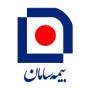 بیمه سامان آتیه سازان-کرمان