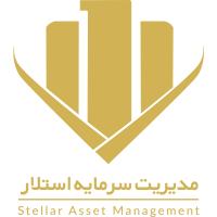Stellar Asset Management
