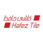 کارشناس منابع انسانی (شیراز) - آگهی کار در کاشی حافظ