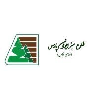 طلوع سبز ایوان پارس